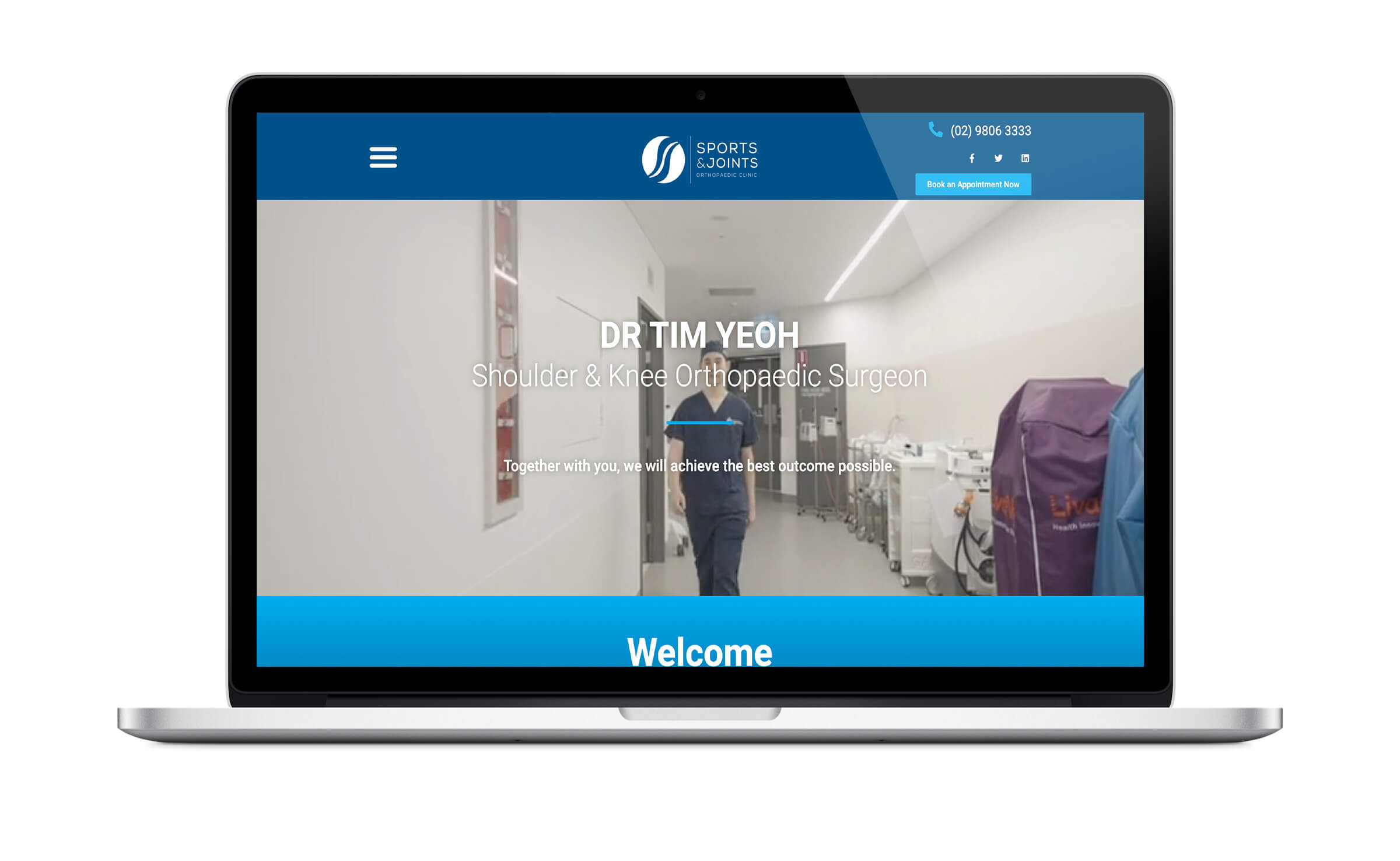 Tim-MacBook-Pro-15-New--mockup